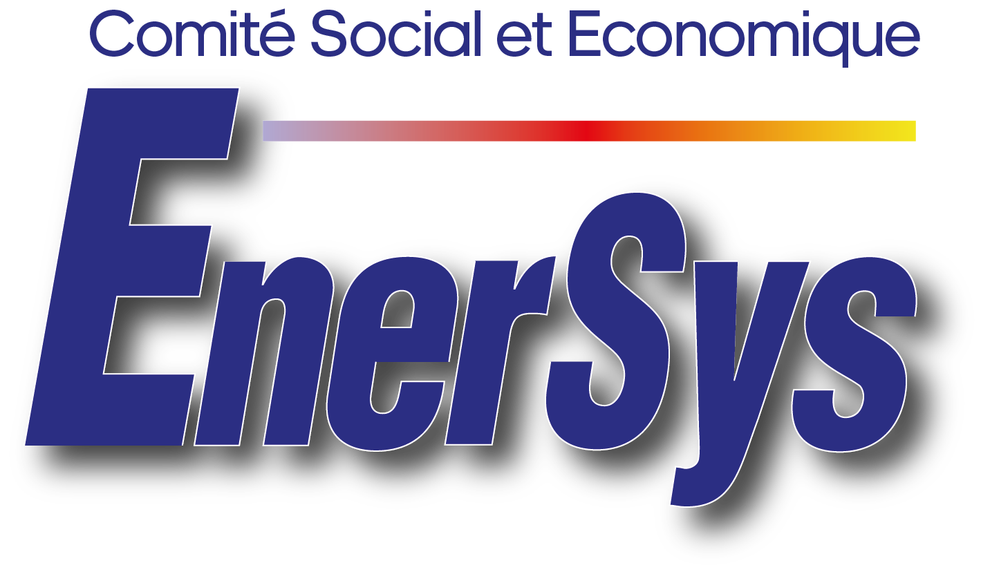 CE Enersys